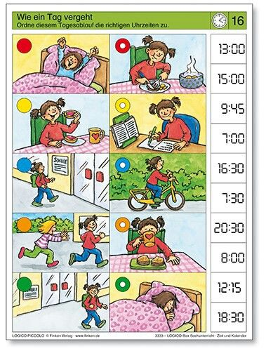 story telling worksheet telling story sequence pinterest worksheets speech therapy and. Black Bedroom Furniture Sets. Home Design Ideas