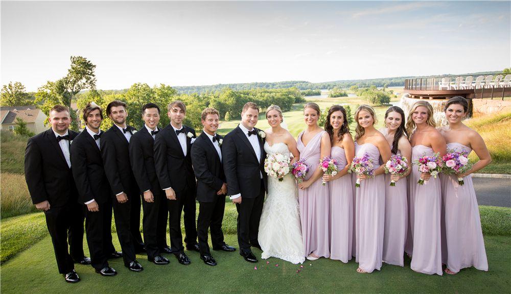 Image Result For Dessy Bridesmaids Suede Rose Bridesmaid Dresses