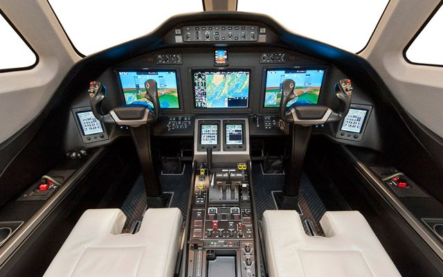 Cessna Citation Latitude Price Specs Cost Photos Interior Seating Cessna Cockpit Cessna 210
