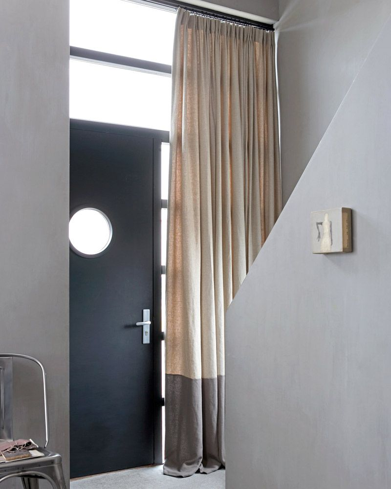gordijnen #curtains #Gardinen #Vorhänge - Gordijnen | Pinterest ...