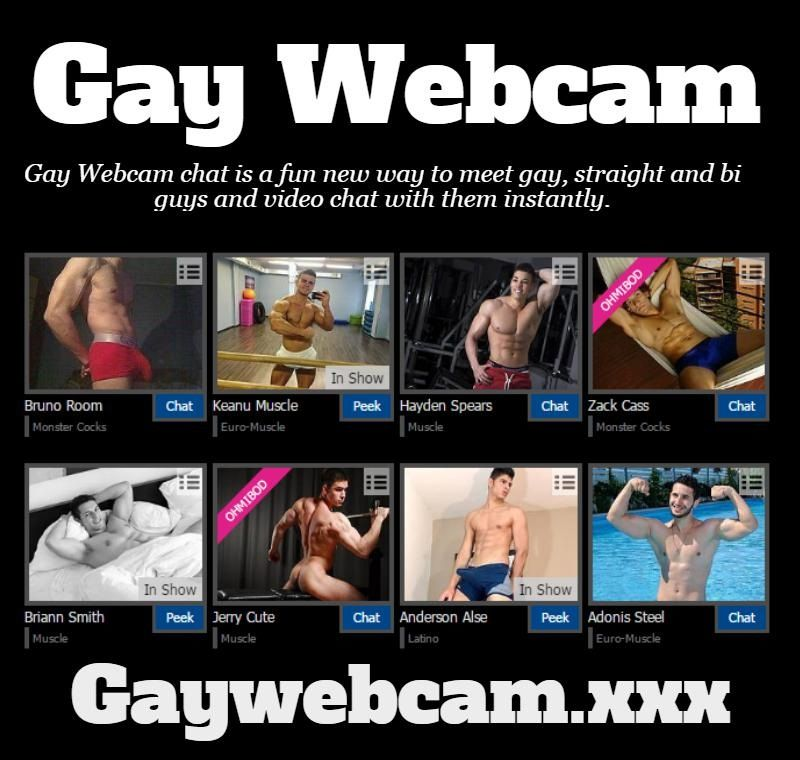 Wicked Webcam Chat
