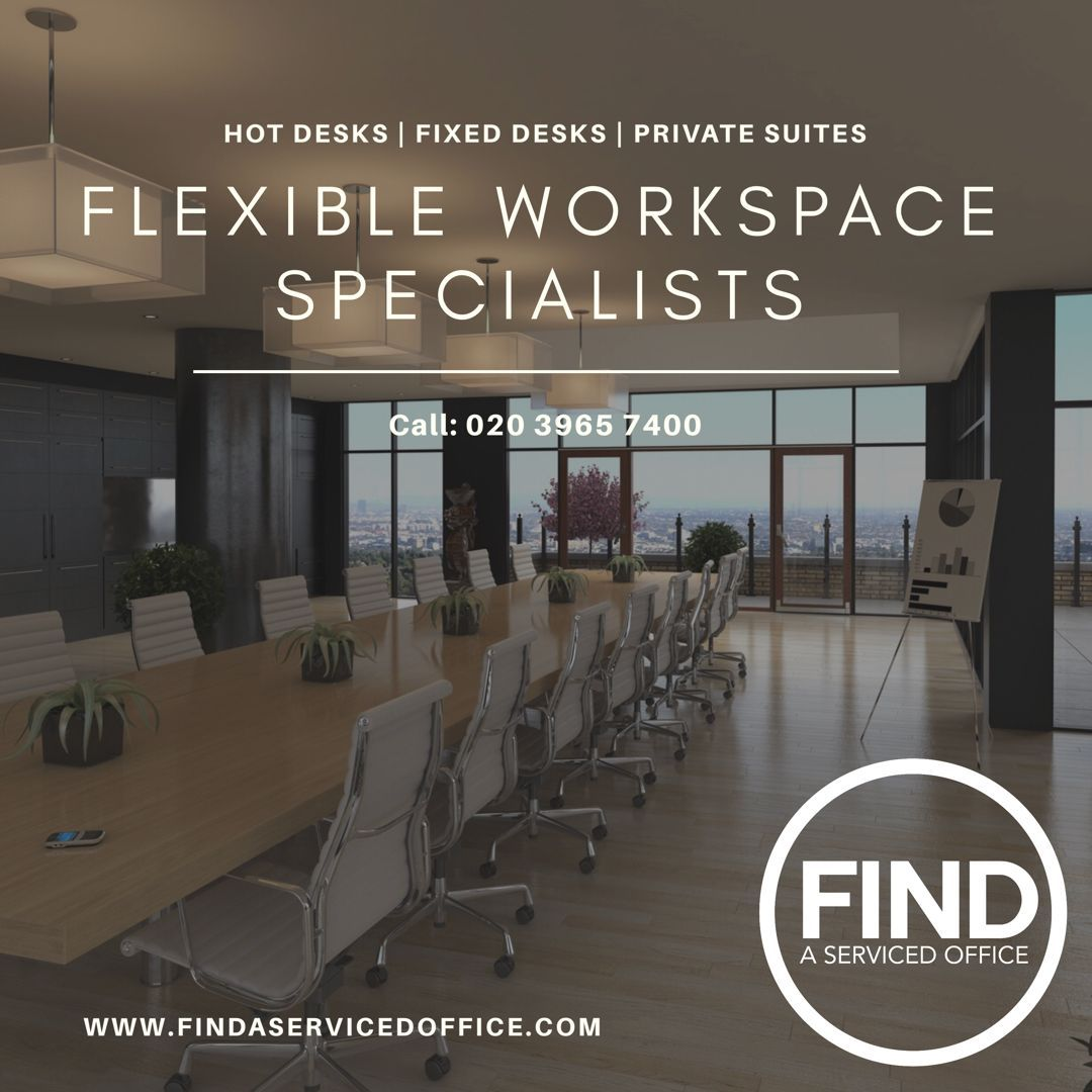 Pin On Coworking Space