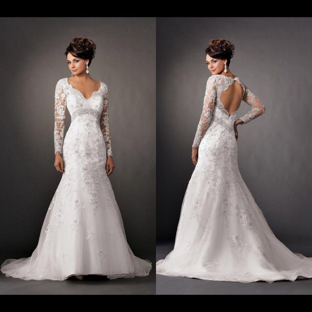 Best 25 Greek Wedding Dresses Ideas On Pinterest: Best 25+ December Wedding Dresses Ideas On Pinterest