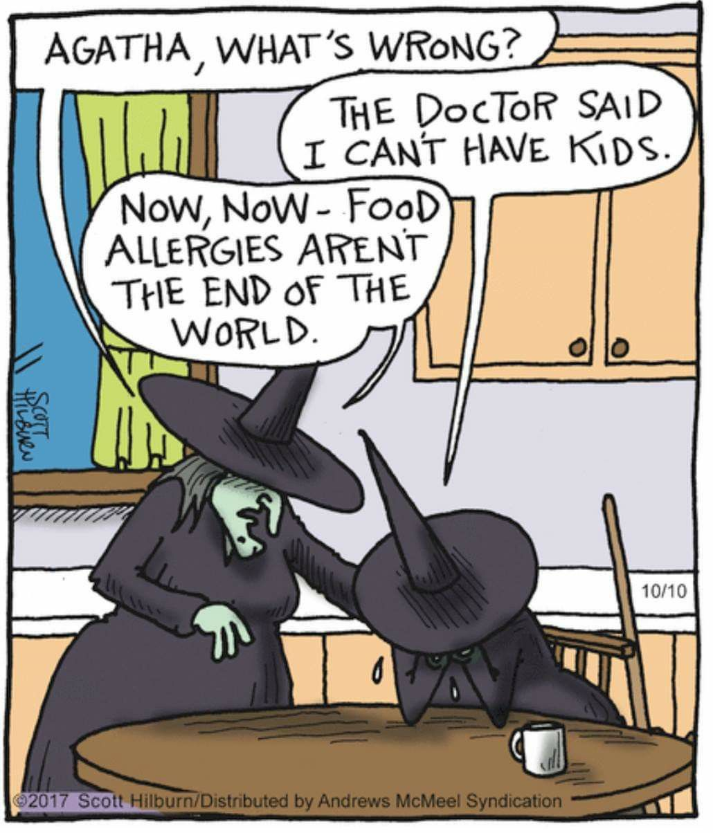 Pin by Beverly Stiles on Holiday Food Halloween memes
