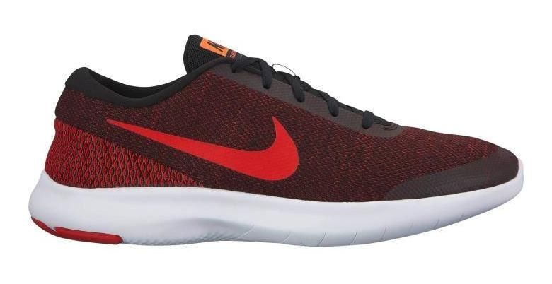chaussures nike homme 40.5