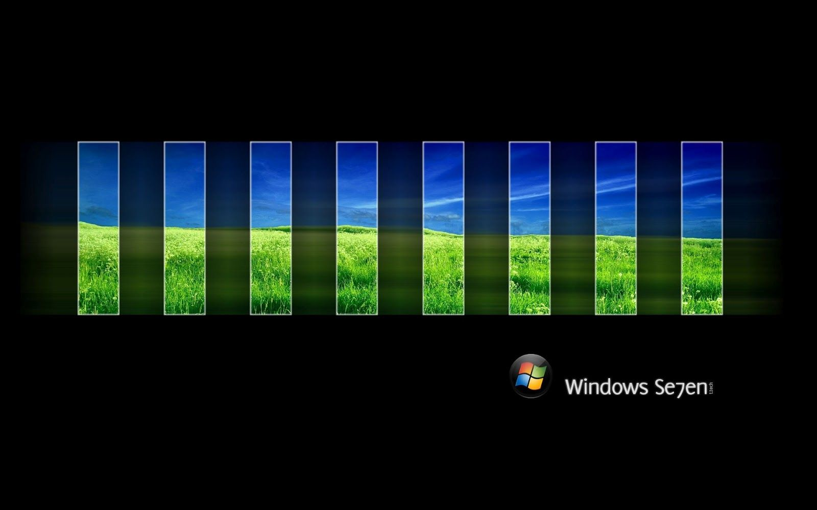 Are You Looking For Windows 7 Desktop Hd Wallpapers Download Latest