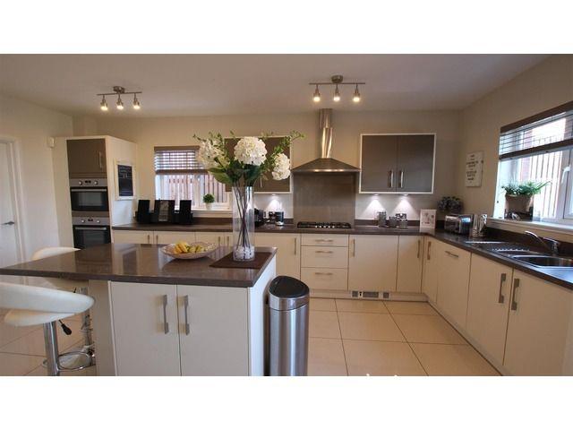 5 bedroom house for sale, Calderpark Road, Uddingston ...
