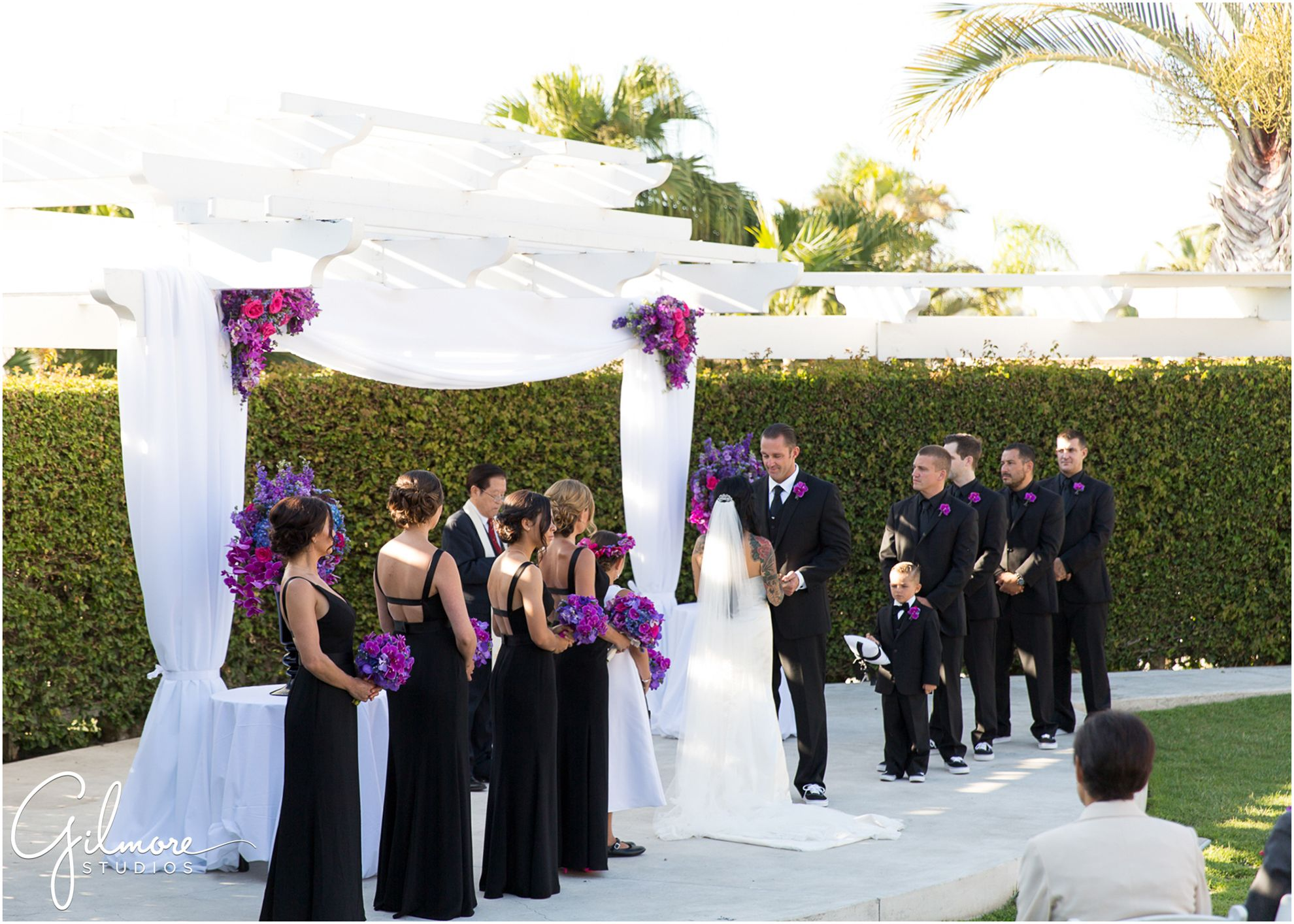 Black dresses suits purple orchids black bridesmaid dresses black dresses suits purple orchids black bridesmaid dresses black suits black ombrellifo Image collections