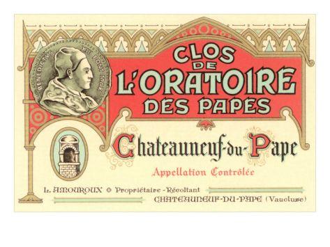 Fancy French Wine Label Art Print Art Com French Wine Labels Vintage Wine Label Wine Label Art
