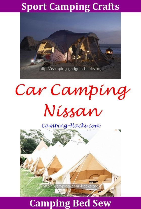 Camping Camping Pictures HeartCamping Luxury Camping Gear Ideas