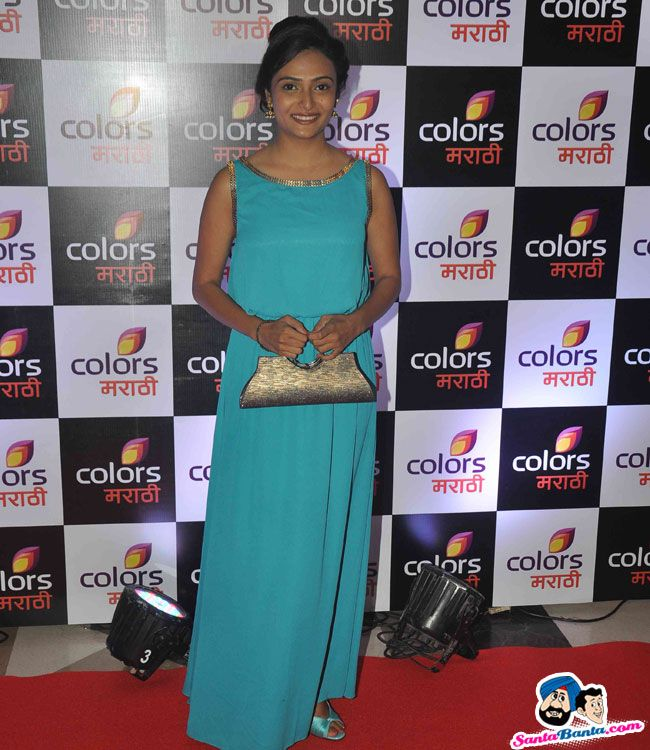 Colors Marathi Launch Picture # 300765   Bollywood pohto