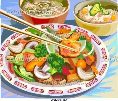 Pin On Food Drink Illustration