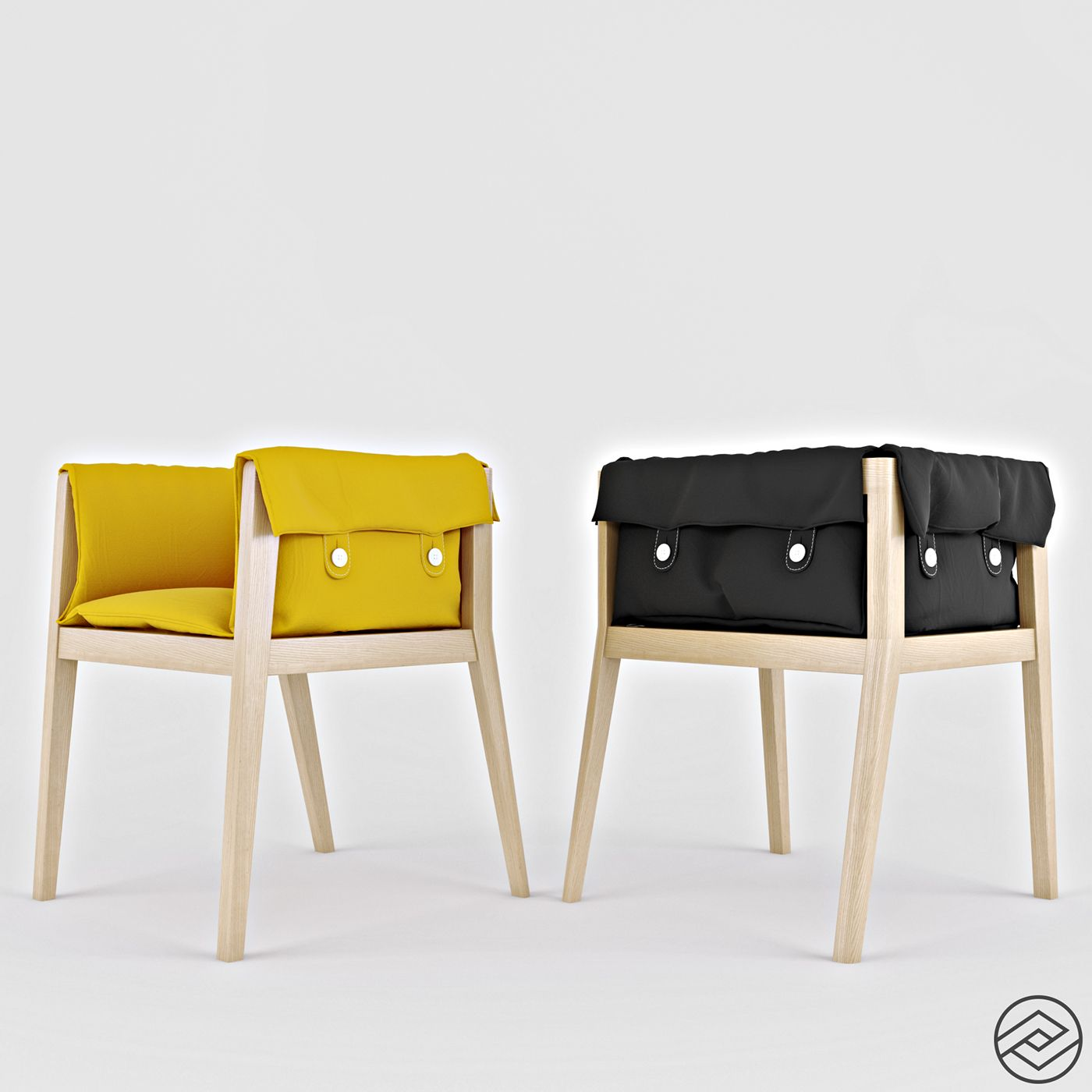 Meuble Intelligent In Dress On Behance New Classics Furniture Design