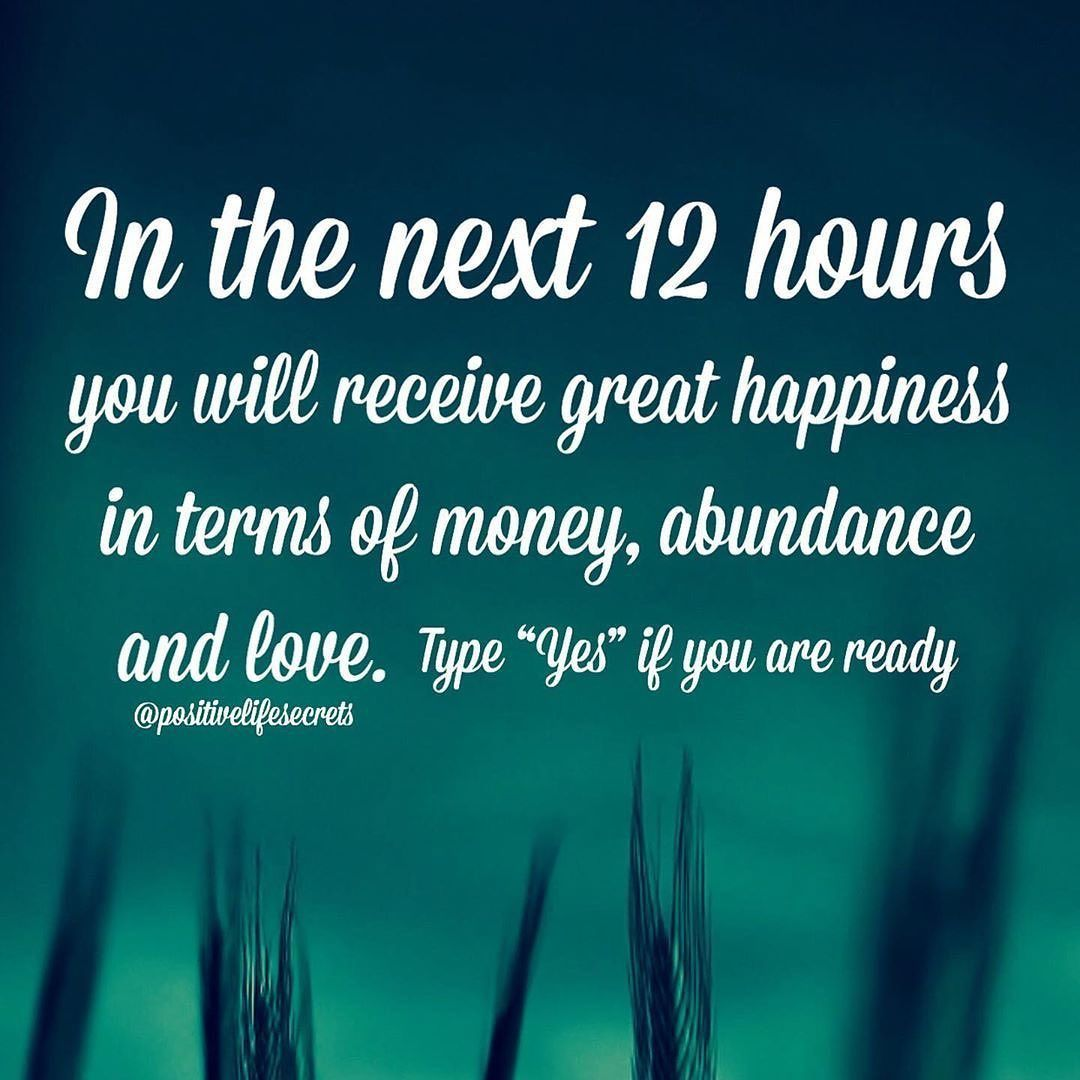 Learn How To Manifest Money, Love, Success with this