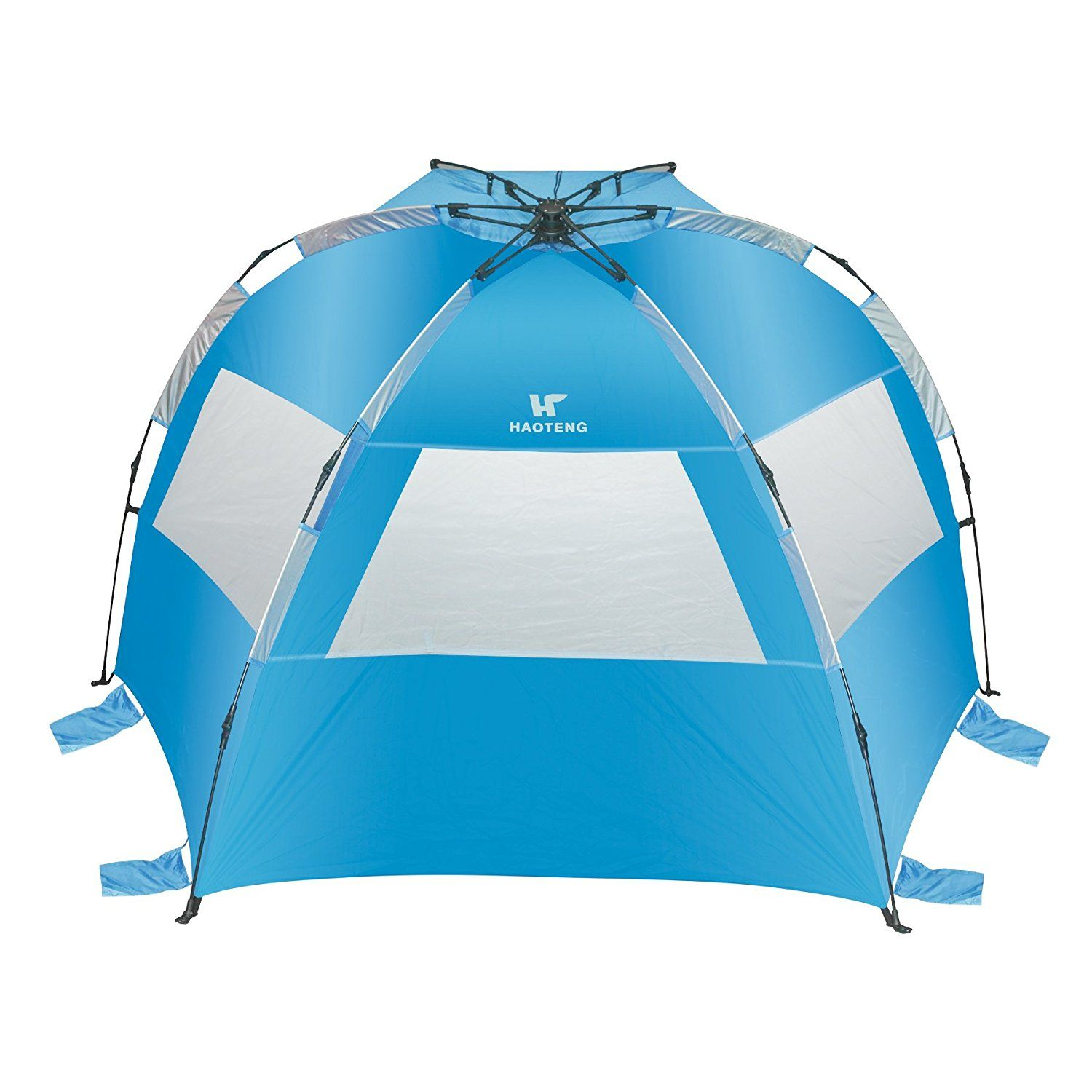 kamp awning clean tent camping living the collapsible gear guide mountaineering lc right alps to rite tri cot shelters part