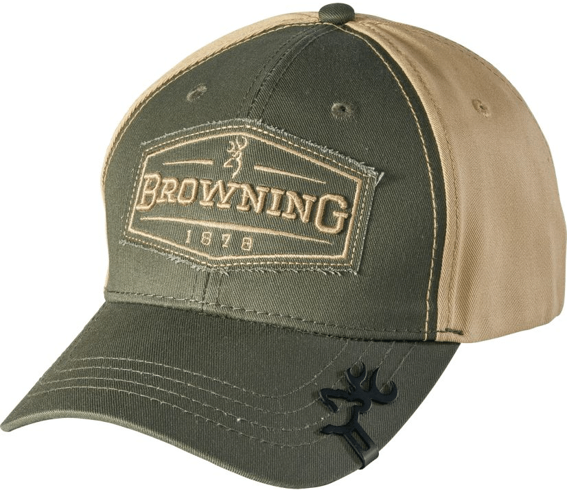 Cabela S Basspro Sporting Knives 10 Browning Cap W Clip Light Slickdeals Net Amazon Clothes Personalized Coolers Cabelas