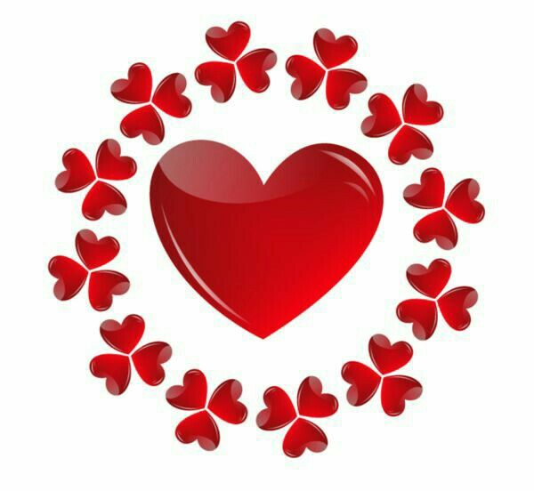 Pin By Rhonda Allison On Hearts Heart I Love Heart Love