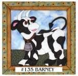 cow quilts - Google Search