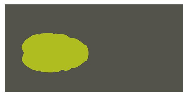 Zero Energy Certification Living Future Org Zero Energy Building Incentive Programs Sustainable Development Projects