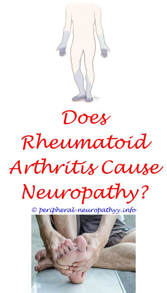 Peripheral Neuropathy With Evidence Of Callus Formation Icd 10 | Peripheral  neuropathy, Neuropathy treatment and Diabetic neuropathy