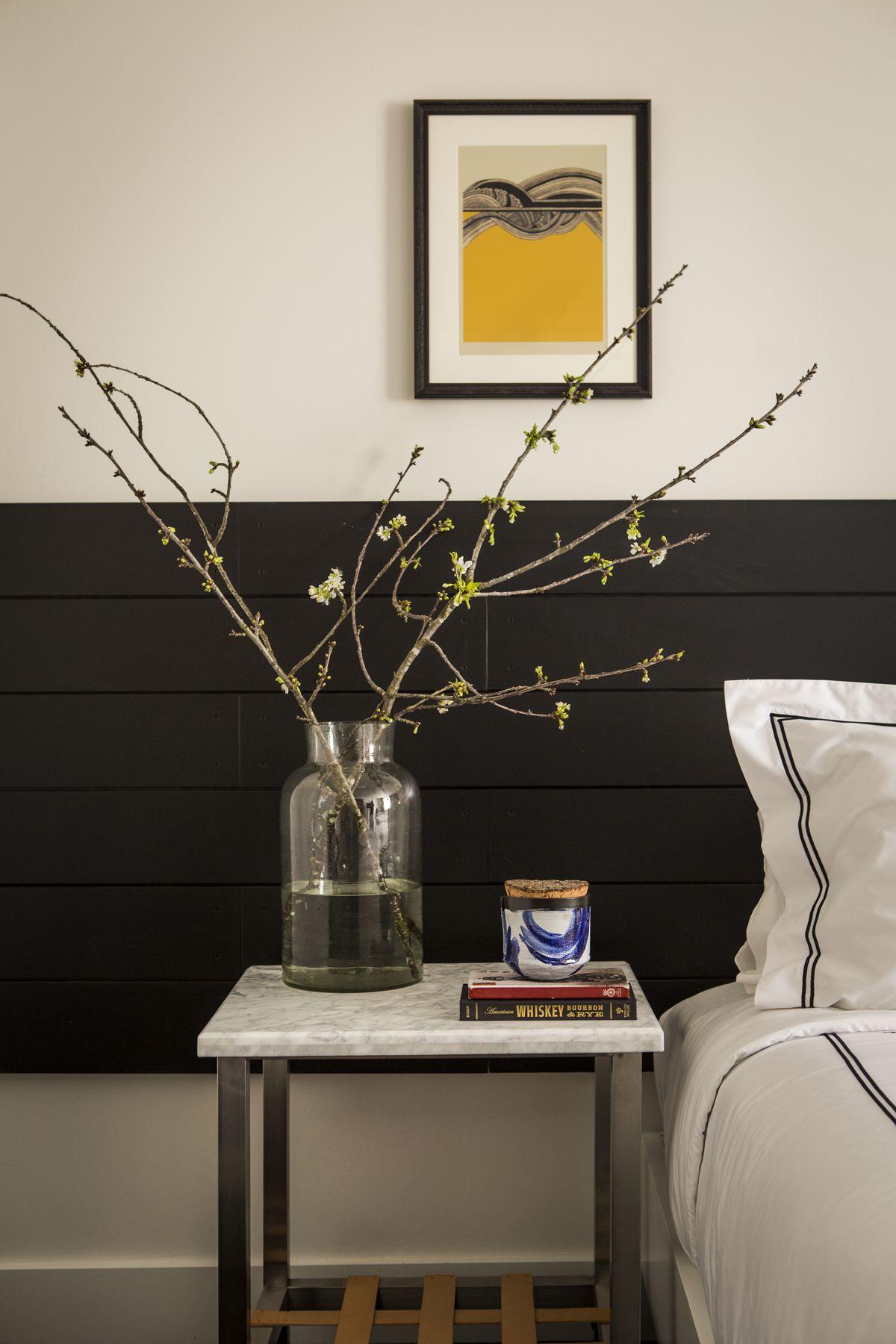 The Buchanan | Interior Design   San Francisco   Bedroom   Bedside Table # NICOLEHOLLIS Photo Idea