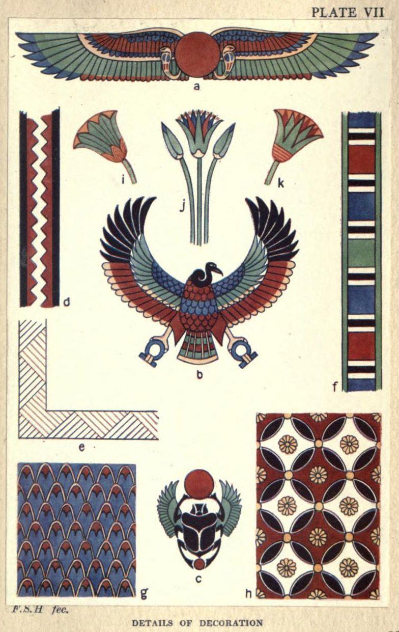 ancientegyptiana00housuoft_0041
