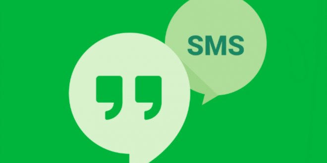 Google Hangouts For Android Free Download (With images