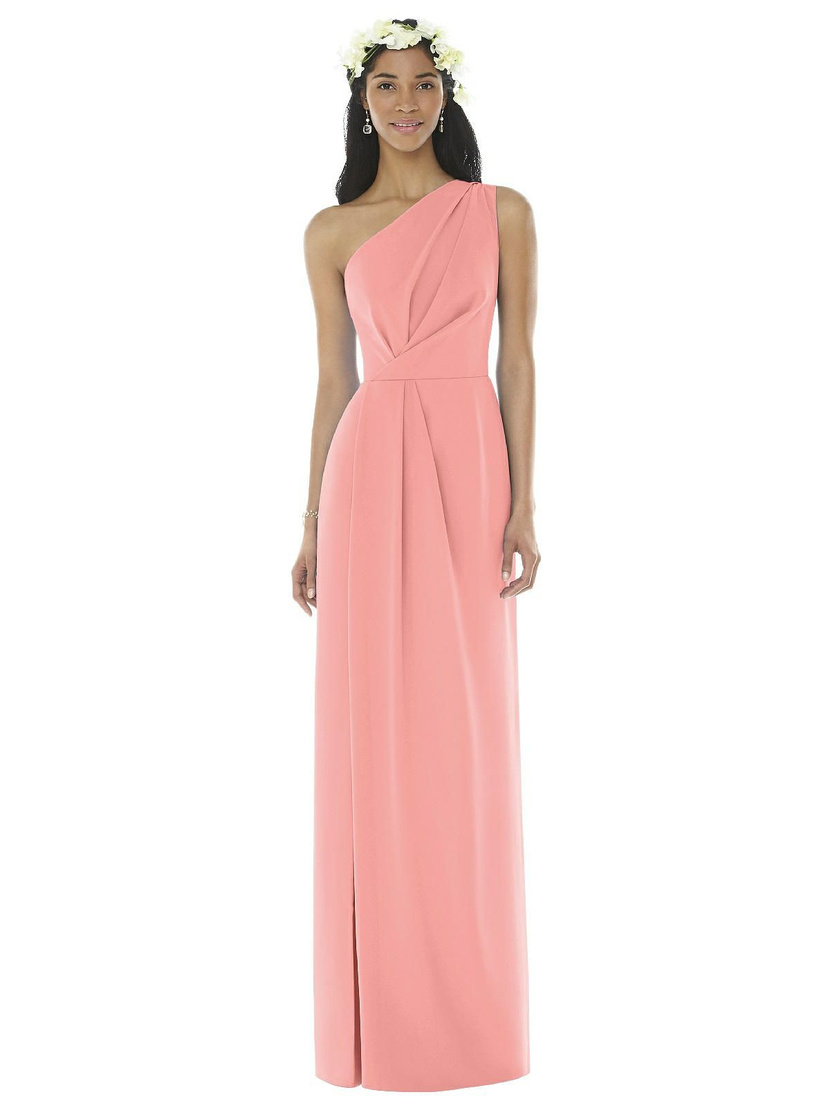 8184d06fe3e Dessy Collection Bridesmaid Dress 6765 - Gomes Weine AG