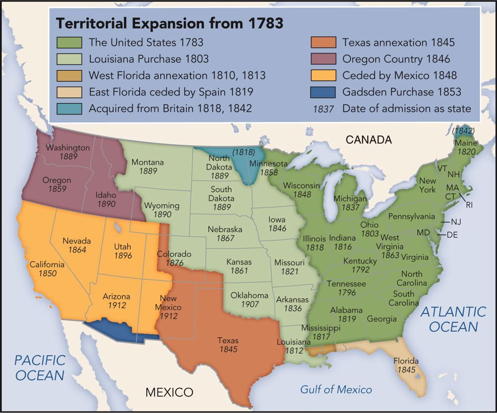 maps of subway us territorial expansion map states | United ... Map Of The Montana State In on the commonwealth of massachusetts map, the province of manitoba map, the state wyoming map, the wichita map, the state washington map, montana state parks map, the country of spain map, the hill map, the university of montana map, the country of mexico map, the red river map, the state utah map, the hood map, usa map, the continental united states map, the harris map,