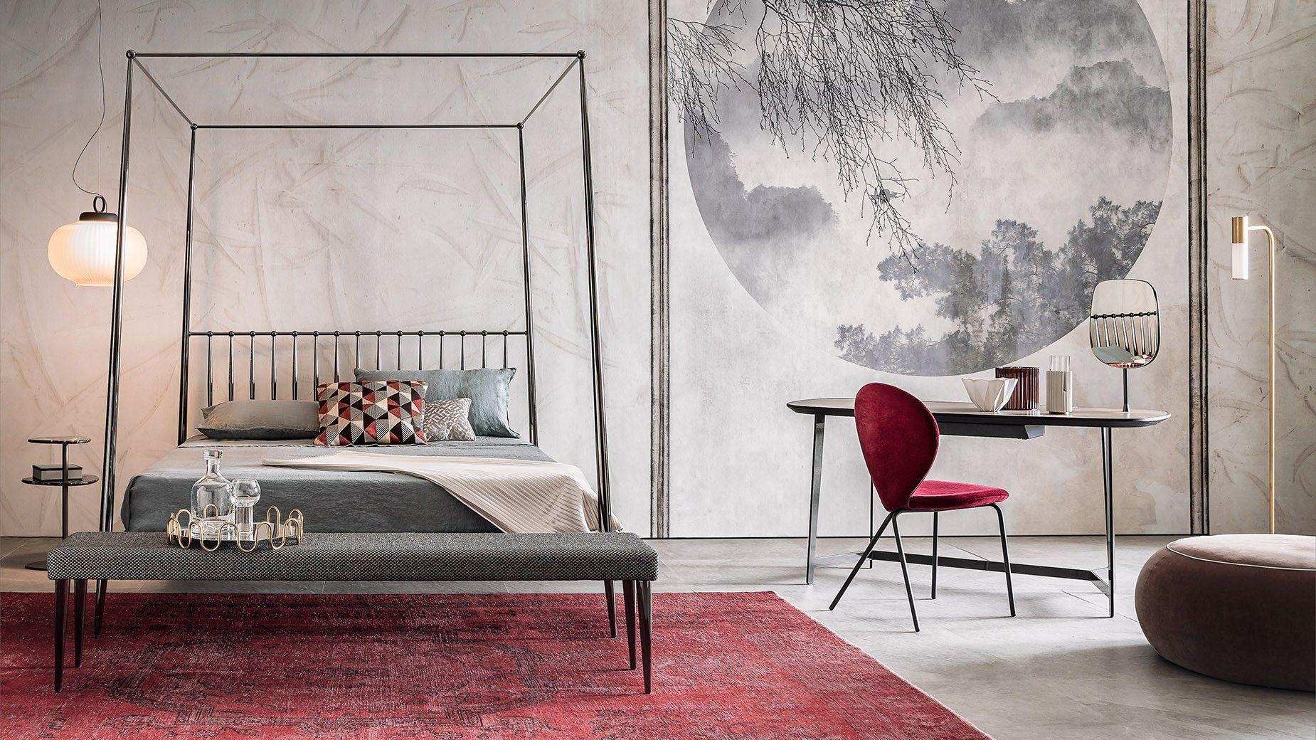 Indoor Landscapes With Images Interior Interior Design