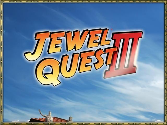 Descarga Jewel Quest 3 Gratis En Zylom Nuevas Aventuras Descarga Juegos Juegos