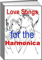 How Great Thou Art tabbed for the harmonica