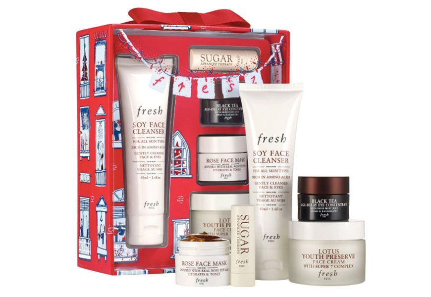 The Best Skin Care Set 2019 Choices For Revamping A Routine Goodskin