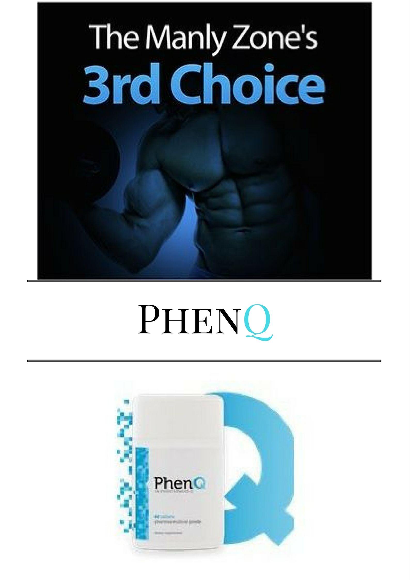 Works Best For Men Women Targeted Pharmaceutical Graded Weight