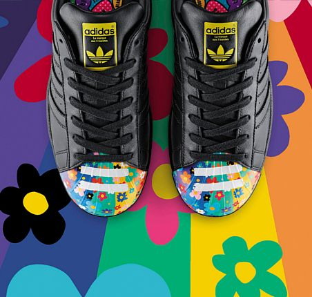 adidas superstar pharrell williams sklep