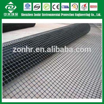 Bitumen Price Turf Grid   Driveway Ideas   Grid, Stuff to buy