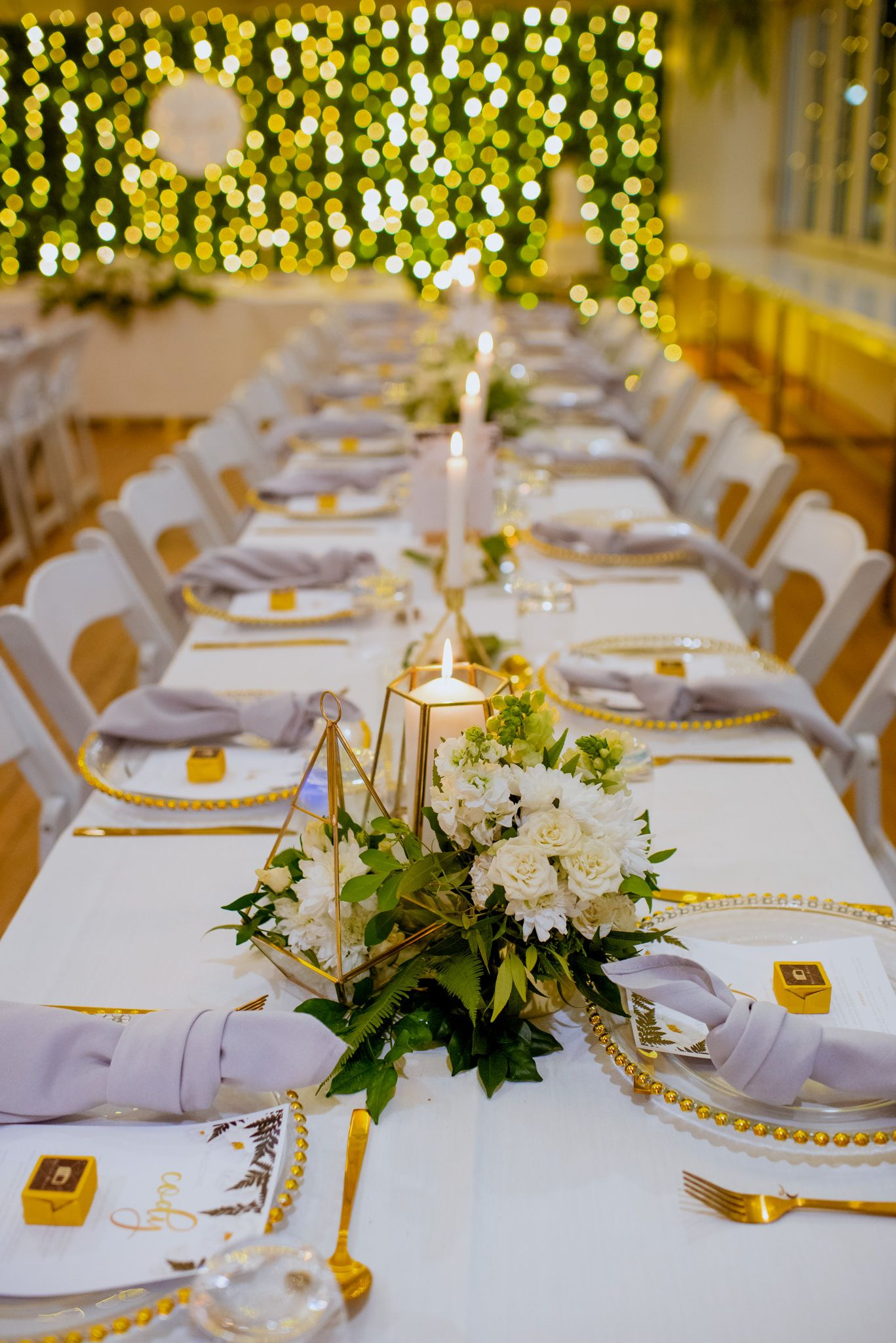 Northshore Harbour Cafe Weddings And Events Brisbane Riverside Venue Fairy Light Heaven Wedding Reception Venues Fairy Wedding Fairy Lights
