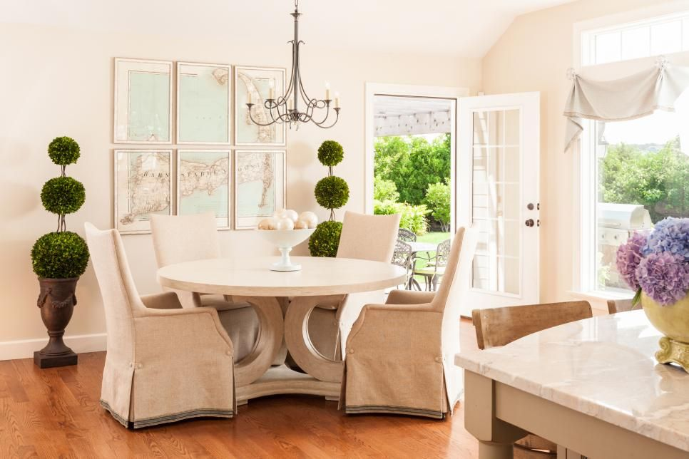 Rooms Viewer HGTV Paint colors Pinterest Dining area, Hgtv