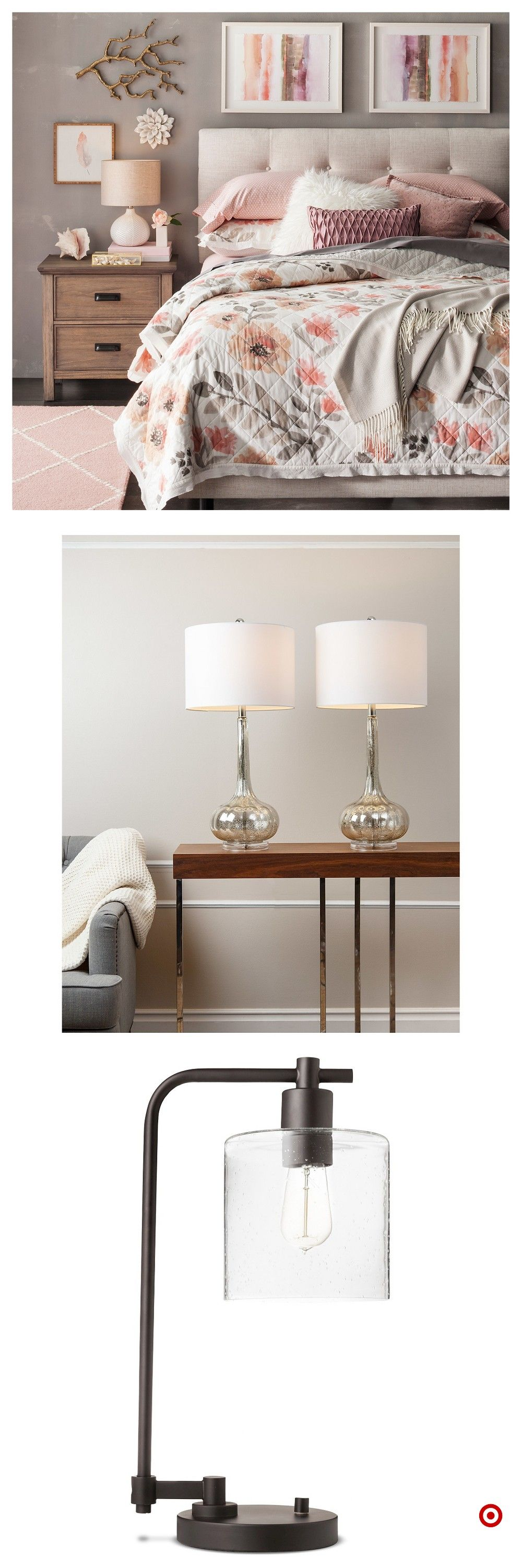 Shop Target for table lamp you will love at great low prices. Free ...