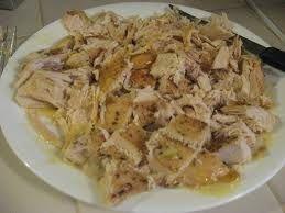 Crockpot Weight Watchers Recipes: Weightwatchers Crockpot 4pt Chicken Stroganoff