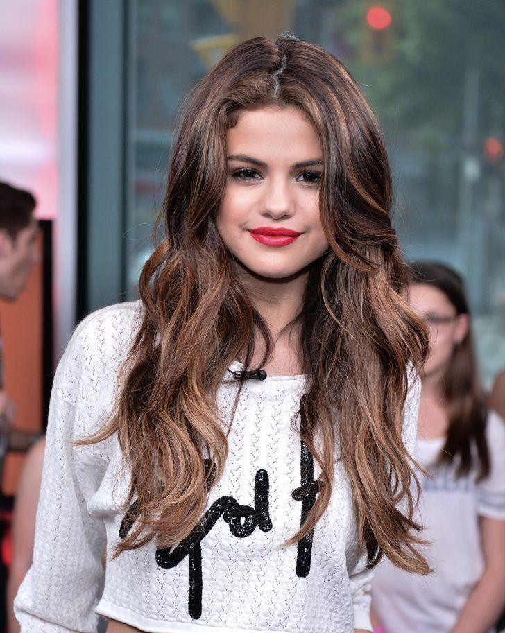 Selena Gomez Selena gomez haare, Selena gomez frisur und