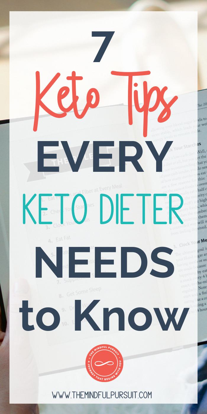 Photo of Keto Diet Weight Loss 1 Monat #KetogenicDietBrain #VegetarianKetogenicMealPlan