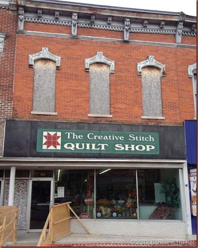 quilt shops in Indiana photos - Google Search   Crafty: Quilt ... : quilt shop search - Adamdwight.com