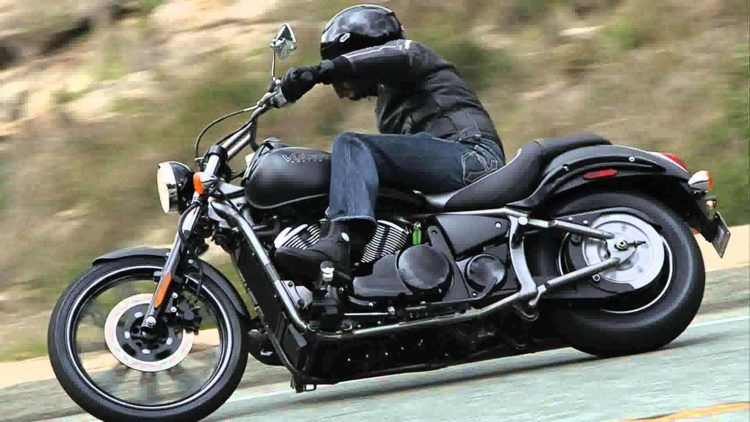 The 10 Best Cruiser Motorcycles Of All Time Best Cruiser Motorcycle Cruiser Motorcycle Motorcycle