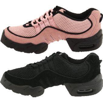 boost womens bloch dance shoes | Bloch dance shoes, Zumba