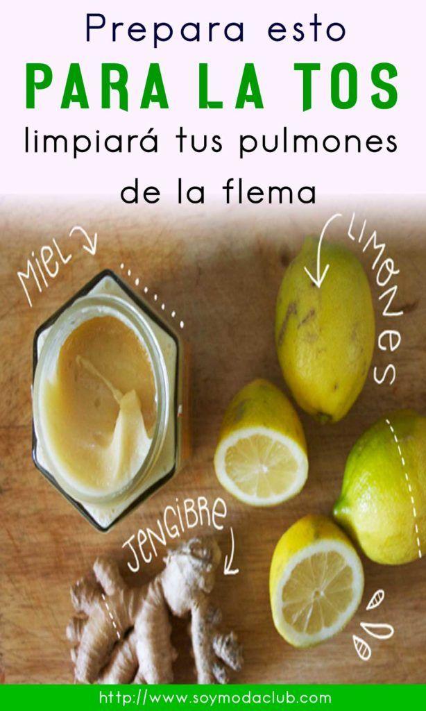 Remedios Caseros Para La Tos Baul Natural Cold And Cough Remedies Home Health Remedies Cold Remedies