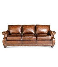 Sofas U0026 Sectionals : Living Room Furniture | Dillards.com