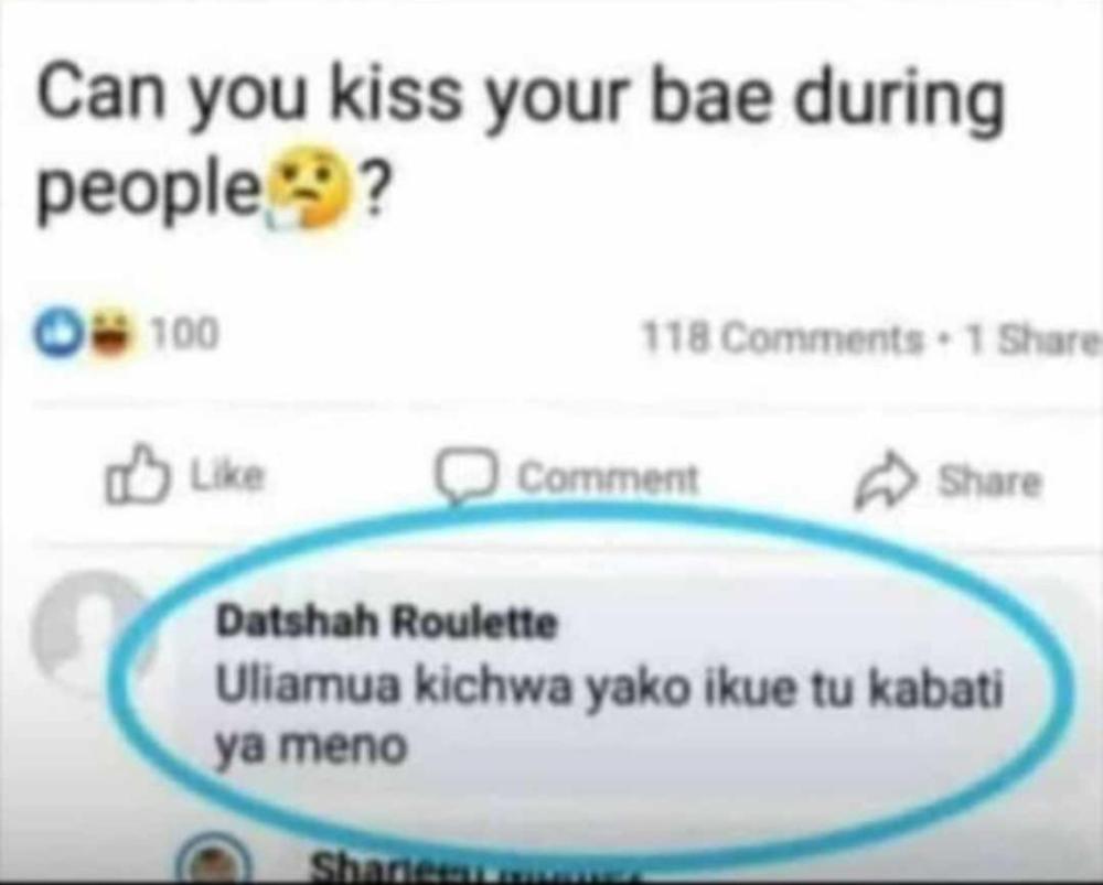 Utacheka Unyambe Here Are Hilarious Memes On Nairobi Life Tmz Kenya Funny Memes Memes Hilarious