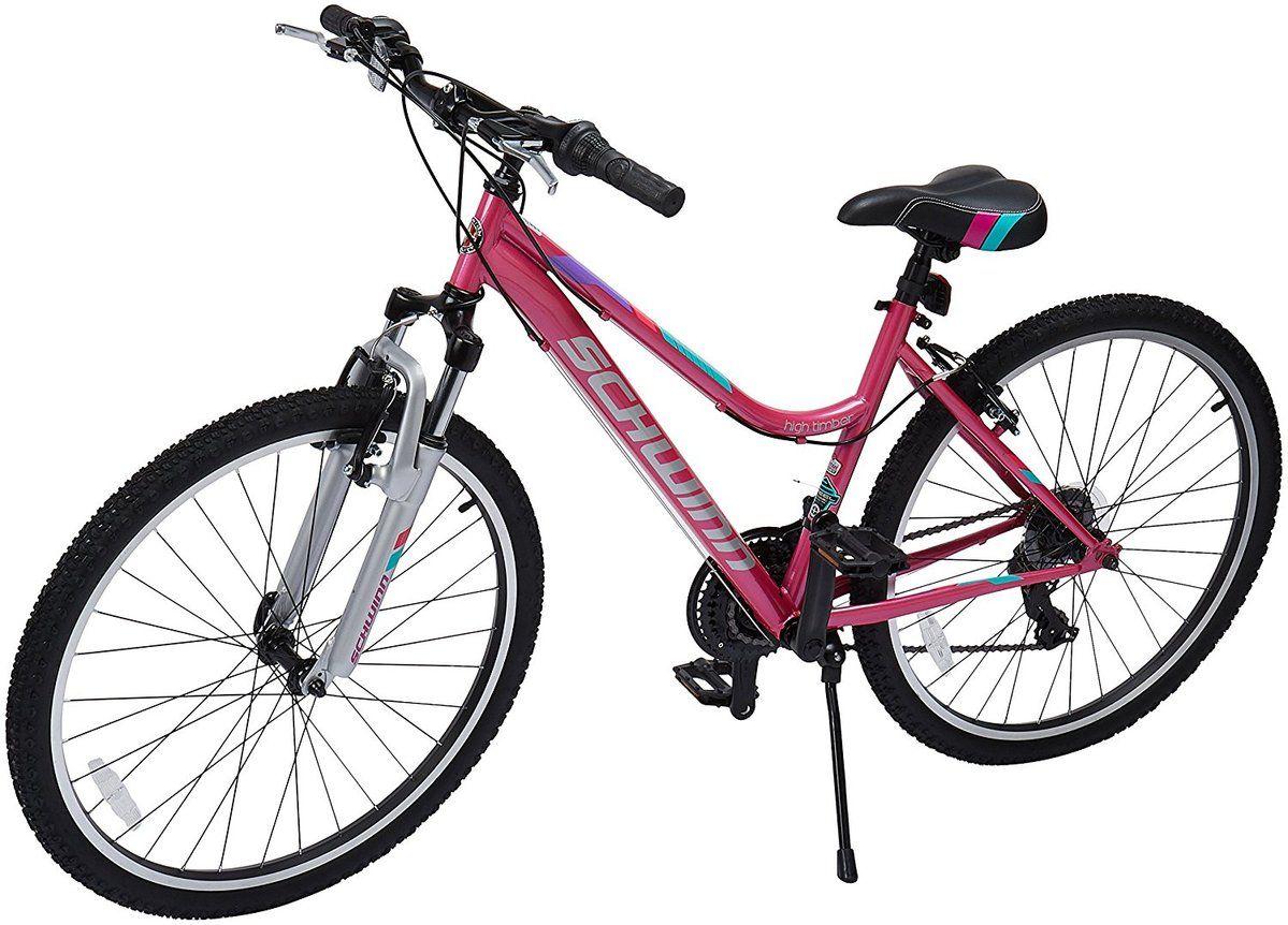 Schwinn High Timber Mountain Bikes Product Details Shipping Weight