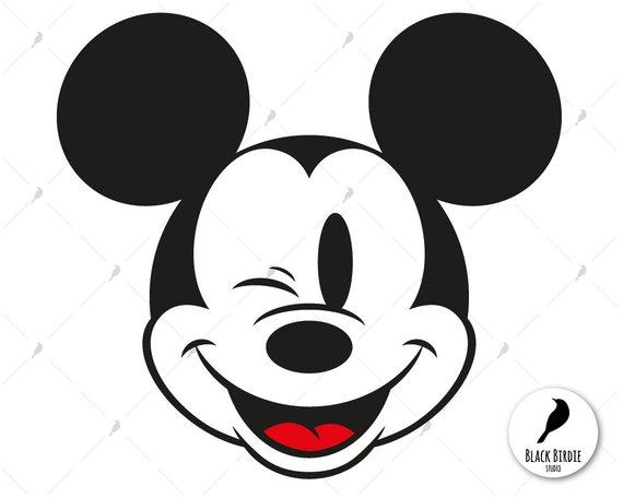Verbazingwekkend image 0 | Mickey mouse, Mickey, Tekenen ZU-04